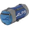ALPS Mountaineering Compression Sack