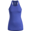 Arcteryx Women's Ardena Tank Top - Medium - Iolite