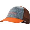 Arcteryx Climb Trucker Hat