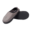 Exped Camp Slipper - Small - Charcoal