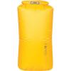 Exped Waterproof Pack Liner 50