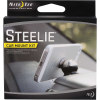 Nite Ize Steelie Car Mount Kit