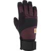 Carhartt Women's Stoker Glove