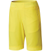 Columbia Boys' Sandy Shores Boardshort - Small - Autzen Invizza