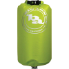 Big Agnes Pumphouse Ultra Pad Pump