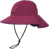 Sunday Afternoons Child Cloudburst Hat