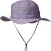 Outdoor Research Kids' Helios Sun Hat