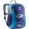 Deuter Kids' Pico Pack