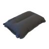 Eagles Nest HeadTrip Inflatable Pillow