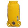 Exped Waterproof Shrink Bag Pro