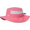 Columbia Juniors' Bora Bora III Booney Hat