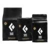 Black Diamond Black Gold Chalk