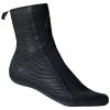 Level Six Slate Sock - XXL - Black