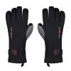 Level Six Electron Glove