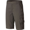 Columbia Youth Boys' Silver Ridge III Short - Small - Grill
