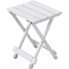 ALPS Mountaineering SideKick Stool / Side Table