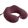 Eagle Creek Memory Foam Neck Pillow