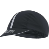 Gore Wear Gore C5 Light Cap