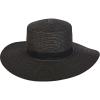 Billabong Aboat Time Hat
