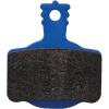 Magura 7.C Brake Pads