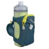 Camelbak Quick Grip Chill Handheld Bottle Holder