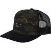 Billabong Men's Beachcomber Trucker Hat