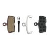 Avid Code/Code RSC/Code R/Guide RE Metallic Disc Brake Pad