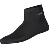 NRS Sandal Sock - Small - Black