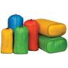 Granite Gear Air Bag Stuff Sack - Set of 2