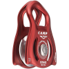 Camp USA Tethys Mobile Pulley