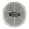 Nite Ize Flashflight Disc Golf Disc