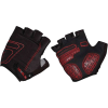 Level Six Cascade Glove