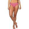 GoLite Women's ReActive Thong - Small - Berry