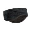 Seirus Dynamax Contoured Headband