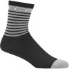 Capo Active Compression 12 Sock - Small / Medium - Grey