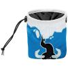 Mammut Kid's Chalk Bag