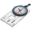 Liberty Mountain Explorer 2 Compass