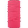 Buff Original Multifunctional Headwear - One Size - Bright Pink