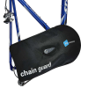 B&W Chain Guard