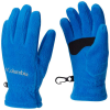 Columbia Youth Fast Trek Glove