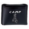 Camp USA Wing 2 Pulley Hip Pouch