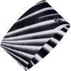 Buff CoolNet UV+ Headband - One Size - Nuclei