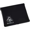 Surly Tool Bag