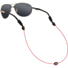 Chums Mono Orbiter Eyewear Retainer - One Size - Red