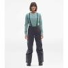 The North Face Women's Freethinker Pant