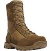 Danner Men's Rivot TFX 8IN 400G Insulated GTX Boot - 11D - Coyote