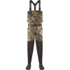 Lacrosse Women's Hail Call Insulated Breathable Wader