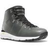 Danner Men's Mountain 600 4.5IN Boot - 10.5D - Grey