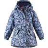 Reima Toddler Girls' Jousi Reimatec Winter Jacket - 2T - Grey lilac