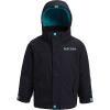 Burton Toddlers' Amped Jacket - 2T - True Black